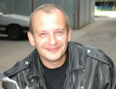Дмитрий Марьянов признался в ссорах с супругой