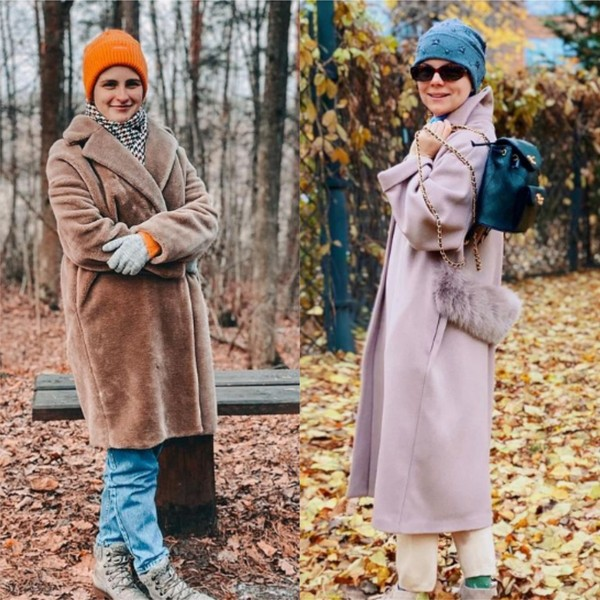 Татьяна Брухунова VS Александра Скобцова. Сравниваем жену и новую молодую помощницу Петросяна