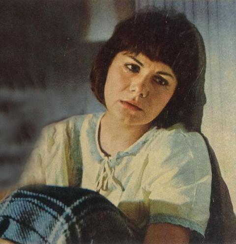 Измена Збруеву, тюремный срок за убийство, слепота. Как жизнь Валентины Малявиной пошла под откос