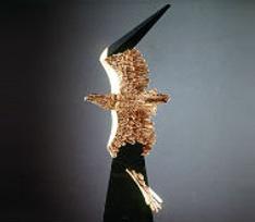 Названы фавориты кинопремии «Золотой орел»