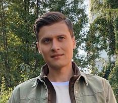 Александр Энберт: «Жена не ревнует меня к Ольге Кузьминой»