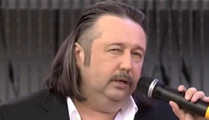 Композитор «Песняров» умер от рака