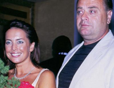 Семья Жанны Фриске не может расплатиться с долгами за ее лечение
