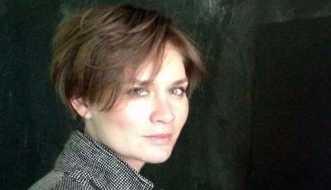 Мария Машкова игнорирует друзей