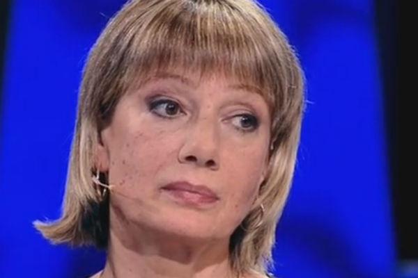 Елена Дмитриева хотела замуж за Караченцова