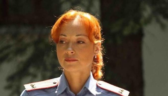 Виктория Тарасова: «Обратилась к олигарху, чтобы он познакомил меня с друзьями»