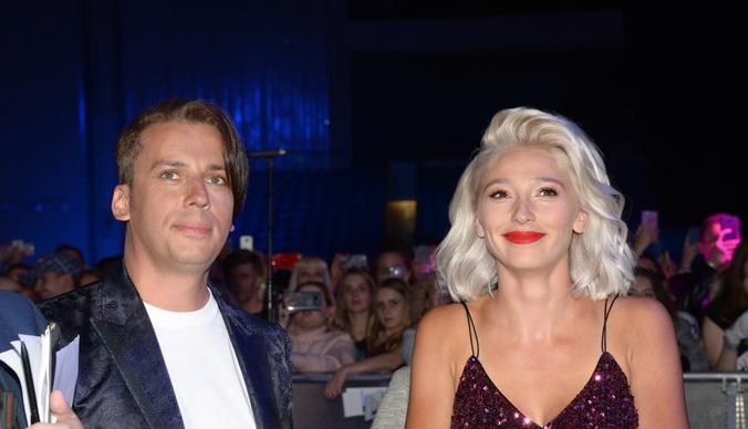 Настя Ивлеева и Андрей Бедняков вернулись в шоу «Орел и решка»