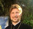 Подозреваемый в педофилии священник «Зенита» вернется в Россию