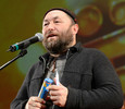 Тимур Бекмамбетов приступил к съемкам «Царских елок»