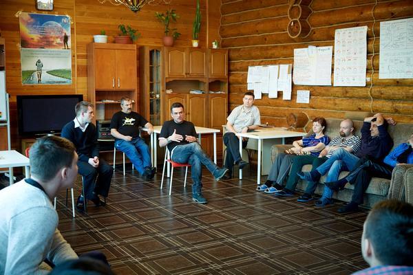 Влад Топалов намерен помочь людям, которые борются с наркозависимостью