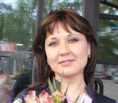 Муж кассирши из Башкирии проиграл украденные 23 миллиона