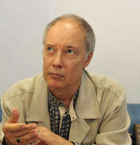 Владимир Конки