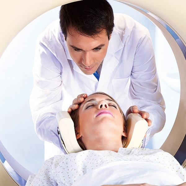 Цифровой томосинтез позволяет выявить на 40% больше случаев рака груди, чем привычная маммография