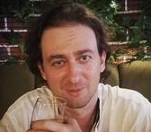 Режиссера «Ералаша» арестовали по подозрению в педофилии