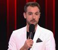 Андрей Бебуришвили: «Первые полтора года в Comedy мне никто не жал руки. Это была Спарта»