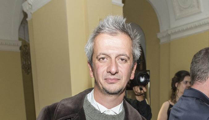 Константина Богомолова обвинили в нападении на журналистов НТВ