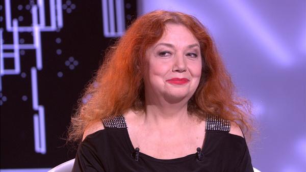 Мария Арбатова: «Это тип заболевания, из которого не вытащить»