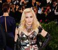 Мадонна перестала скрывать домогательства Харви Вайнштейна
