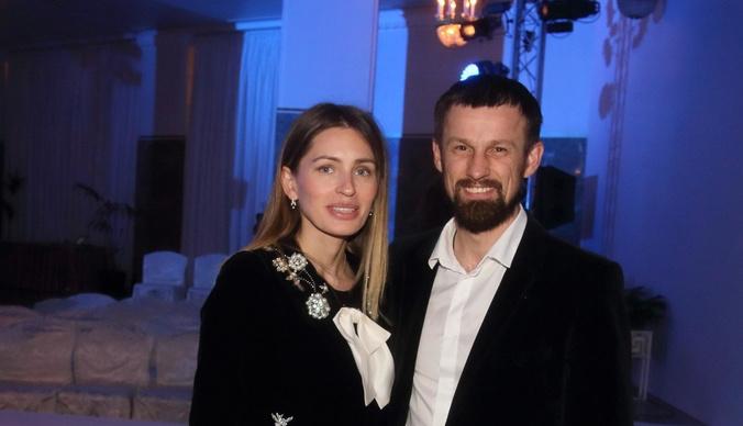 Жена Сергея Семака: «От неправильно сделанной эпидуральной анестезии отказали ноги»