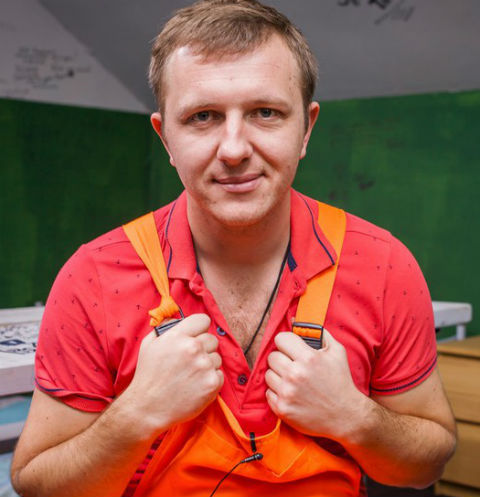 Звезда «Дома-2» Илья Яббаров задолжал дочери сотни тысяч