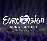 Организаторы «Евровидения» пересмотрели итоги конкурса после скандала
