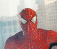Составлен список самых прибыльных супергероев