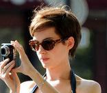 5 кинопричесок, оказавших влияние на моду