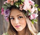Звезда «Молодежки» оценила модный перфоманс