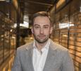 Андрей Разин: «Я за Шепелева, такое Кудрявцевой устрою, что мало не покажется»