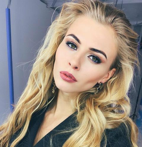 Звезда «Холостяка» Анастасия Смирнова: «Устала от подставных шоу»