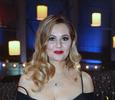 Мария Кожевникова: «Хотела, чтобы дети родились в венчанном браке»