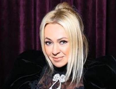 «Вы же не в «совке» живете»: Яна Рудковская ответила на критику хейтеров