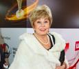 Ангелина Вовк о ДТП: «Меня признали виновной»