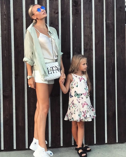 Адвокат Камирен: «Задойнов ни разу не связывался со мной, чтобы добиться общения с дочерью»