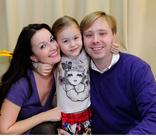 Таисия Маслякова: «Если захочу, буду вести КВН»