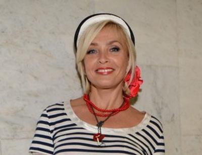 Лайма Вайкуле, Лия Ахеджакова, Елена Степаненко и другие звезды, выбравшие карьеру вместо детей