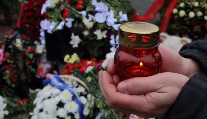 «Мама, мы с тобой теперь долго не увидимся»: последние сообщения погибших в катастрофе над Синаем
