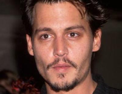 Джонни Депп лишился работы в «Пиратах Карибского моря»