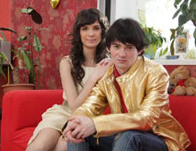 В «Дом 2» вернулась самая драчливая пара