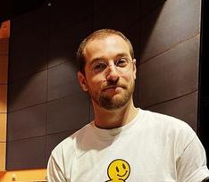 Андрей Бебуришвили сделал операцию по пересадке волос