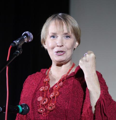 «Она лечилась от онкологии»: подробности смерти Ирины Печерниковой