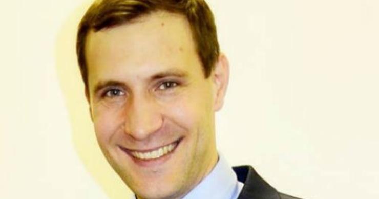 Александр Нелидов: «ДОМ-2» никогда не закроют»