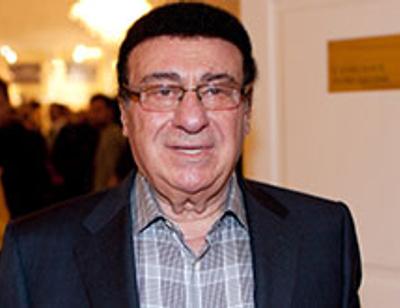 Зураб Соткилава рассказал, как победил рак