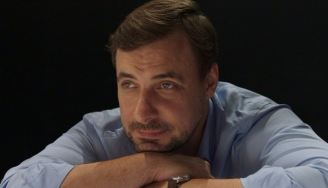 Фильм с Цыгановым и Ходченковой стал поводом для скандала на «Кинотавре»