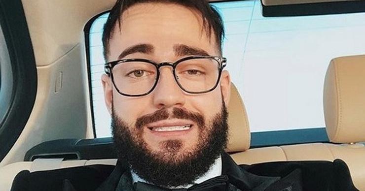 Воры ограбили маму скандального блогера Афони на 8,5 миллионов