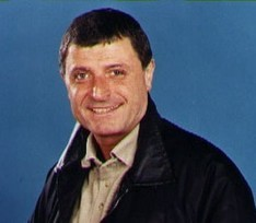 Звезда «Дикого ангела» Джино Ренни скончался от коронавируса